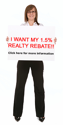 REALTOR Rebates